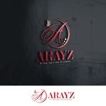 le_cheetahさんの株式会社ARAYZのロゴへの提案