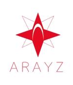 AkihikoMiyamotoさんの株式会社ARAYZのロゴへの提案