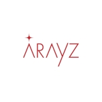 saneitaさんの株式会社ARAYZのロゴへの提案