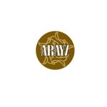 family-ookawaさんの株式会社ARAYZのロゴへの提案