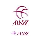 adtomさんの株式会社ARAYZのロゴへの提案