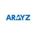 YTOKUさんの株式会社ARAYZのロゴへの提案