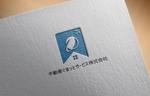 tobiuosunsetさんの不動産テック新会社「不動産ぐるっとサービス株式会社」のロゴをお願いいたします。への提案