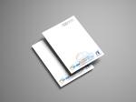 user626さんの封筒デザイン 保険代理店への提案