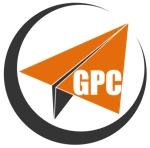 asuka_4627さんの人材紹介&システムコンサルティング会社「GPC」のロゴへの提案