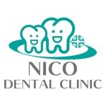 歯科医院のロゴマーク作成への提案