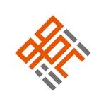 ronsunnさんの人材紹介&システムコンサルティング会社「GPC」のロゴへの提案