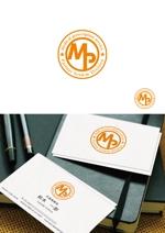 taka_designさんのロゴマークの作成への提案