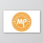 grace_designさんのロゴマークの作成への提案