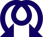 FISHERMANさんの新しく立ち上げる会社(不動産と金融ビジネス)のロゴデザインへの提案