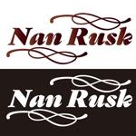 ナンラスクのロゴへの提案