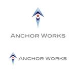 taniさんの新しく立ち上げる会社(不動産と金融ビジネス)のロゴデザインへの提案