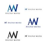 ta60さんの新しく立ち上げる会社(不動産と金融ビジネス)のロゴデザインへの提案