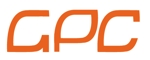 gokigen01さんの人材紹介&システムコンサルティング会社「GPC」のロゴへの提案