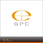 I-I_yasuharaさんの人材紹介&システムコンサルティング会社「GPC」のロゴへの提案
