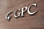 sumiyochiさんの人材紹介&システムコンサルティング会社「GPC」のロゴへの提案