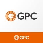 MountHillさんの人材紹介&システムコンサルティング会社「GPC」のロゴへの提案