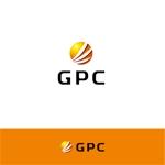 keytonicさんの人材紹介&システムコンサルティング会社「GPC」のロゴへの提案