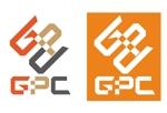 TakashiMaedaさんの人材紹介&システムコンサルティング会社「GPC」のロゴへの提案