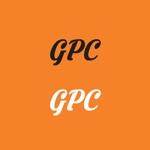 queuecatさんの人材紹介&システムコンサルティング会社「GPC」のロゴへの提案