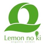 tokyocrayonsさんの自然食品店のロゴ制作への提案
