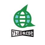 D-Cafeさんの旅行会社ののロゴへの提案