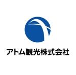 tablicさんの旅行会社ののロゴへの提案