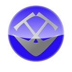 cozzyさんの新しく立ち上げる会社(不動産と金融ビジネス)のロゴデザインへの提案