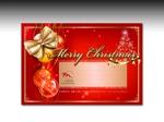 luxman0218さんのクリスマスカードのデザイン(法人)への提案
