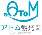 wacoさんの旅行会社ののロゴへの提案