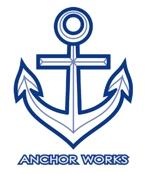 the_watanabakeryさんの新しく立ち上げる会社(不動産と金融ビジネス)のロゴデザインへの提案