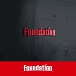 le_cheetahさんの「健康」を取り扱う会社「株式会社Foundation」のロゴへの提案