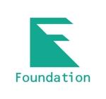 TADASHI0203さんの「健康」を取り扱う会社「株式会社Foundation」のロゴへの提案