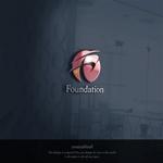 onesizefitsallさんの「健康」を取り扱う会社「株式会社Foundation」のロゴへの提案