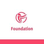 hirotomizさんの「健康」を取り扱う会社「株式会社Foundation」のロゴへの提案