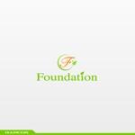 HANCOXさんの「健康」を取り扱う会社「株式会社Foundation」のロゴへの提案