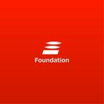 shyoさんの「健康」を取り扱う会社「株式会社Foundation」のロゴへの提案