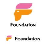 MacMagicianさんの「健康」を取り扱う会社「株式会社Foundation」のロゴへの提案