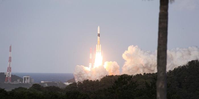 JAXA(宇宙航空研究開発機構)宇宙教育センターの元職員が宇宙教育の最新事情を教えます