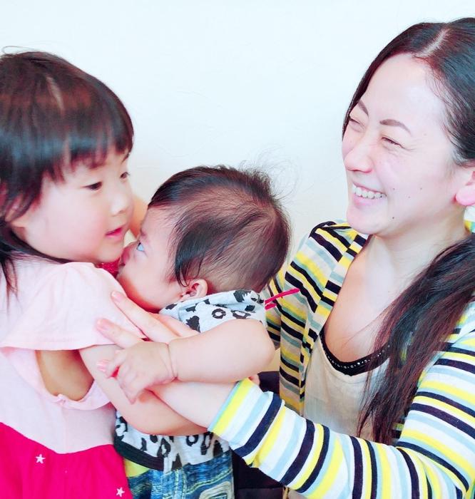 【期間限定価格】妊娠中にこそやるべき☆イライラ→ニコニコ育児のコツを教えます【妊婦さん限定】