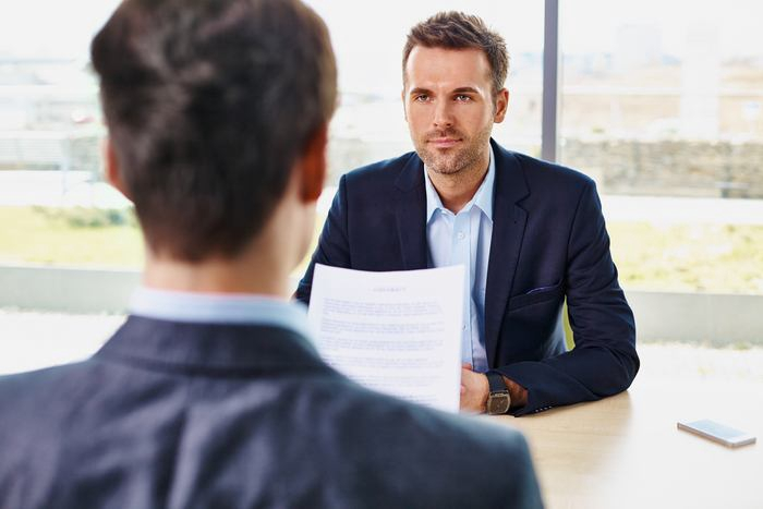 海外就職もこれで大丈夫。元英国企業CEO秘書が代行いたします、採用される英語レジュメ。