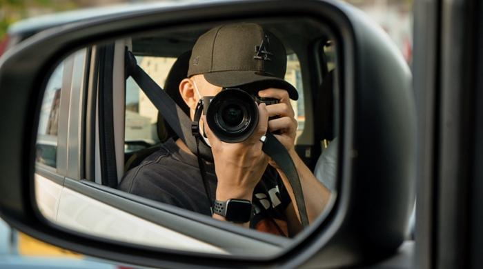 副業にカメラマンをしたい学生に自身の経験をシェアします!