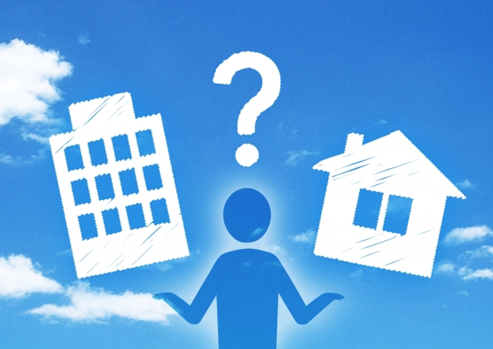企業勤めのサラリーマン向け・実体験に則った区分マンション投資(3年間で資産額5000万円)