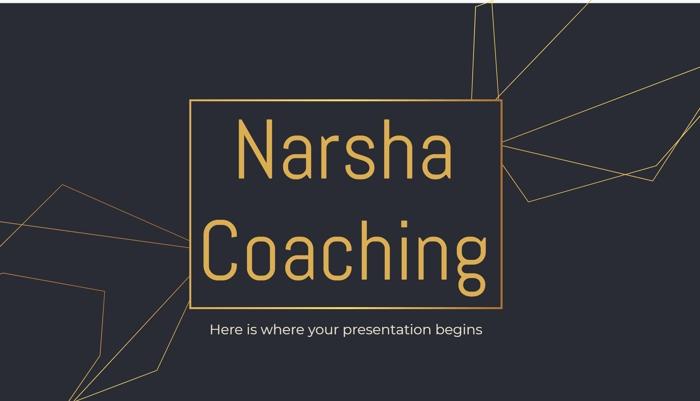 実績あり・夢や目標達成を促すコーチングをします