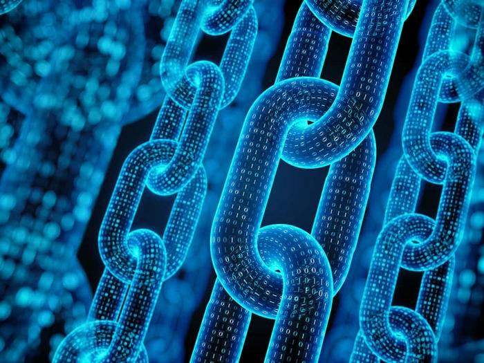 様々なブロックチェーンに関わる、質問にお答え致します。