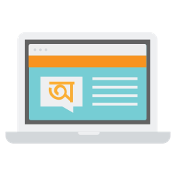 ネットでの有料コンテンツの作成・販売方法