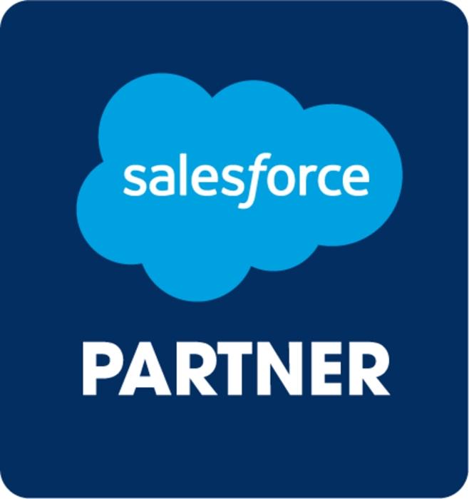 Salesforce導入後の課題や悩み、活用支援をコンサルティングします