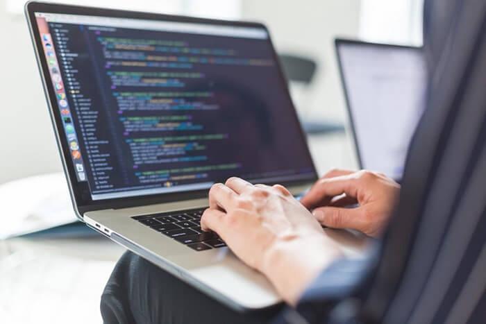 ExcelVBAによる社内システム開発についてすべてのノウハウを提供します