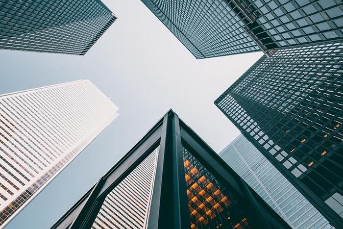 NYにオフィスを構えたい企業様向けに迅速な手配ができるためのアドバイスができます