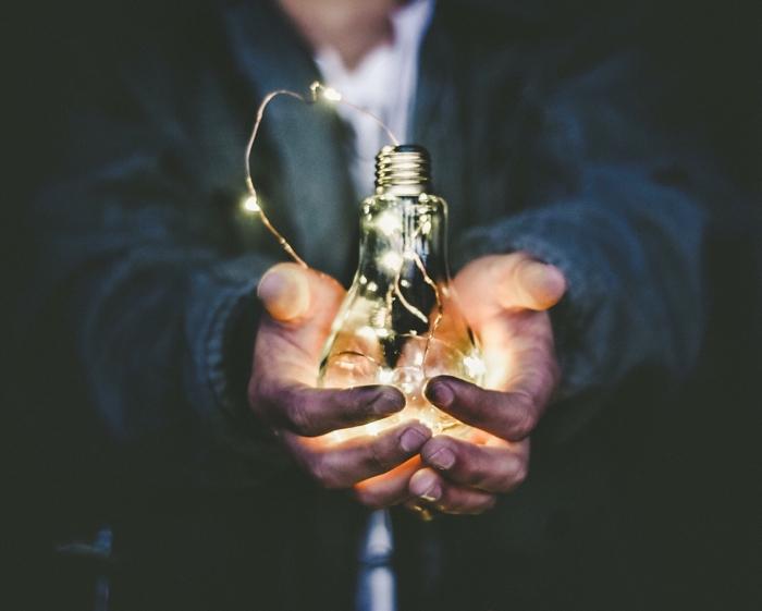 スタートアップ・中小企業向け/助成金を絡めた人事戦略構築の手法をカウンセリング